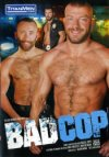 TitanMen, Bad cop