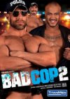 TitanMen, Bad Cop 2