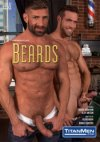 TitanMen, Beards