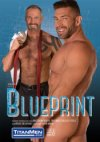 TitanMen, BluePrint