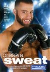 TitanMen, Break A Swear