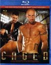 TitanMen, Caged Blu Ray