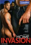 Home Invasion, TitanMen