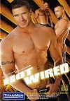 TitanMen, Hot Wired