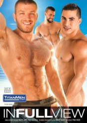 TitanMen, In Full View